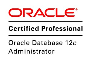 O_Database12c_Admin_Professional_clr